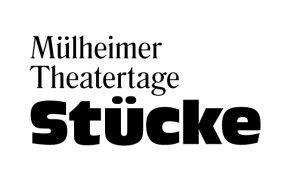 Logo Mülheimer Theatertage Stücke