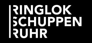 Logo Ringlokschuppen Ruhr