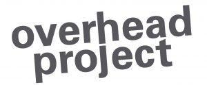 Logo Overhead Project
