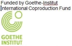 Logo Goetheinstitut (Internationaler Koproduktionsfonds)