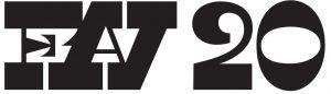 Logo Favoriten 2020