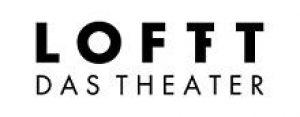 Logo LOFFT Leipzig