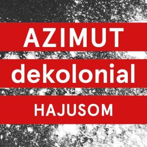 Logo Hajusom