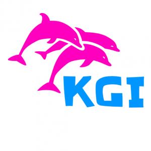 Logo KGI