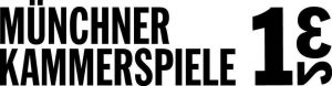Logo Münchner Kammerspiele