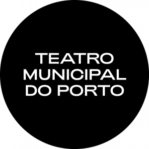 Logo Teatro Municipal do Porto
