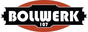 Logo Bollwerk107