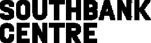 Logo South Bank Centre