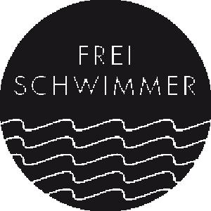 Logo Freischwimmer 2011