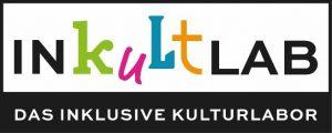 Logo InKultLab