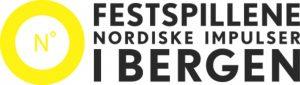 Logo Bergen International Festival
