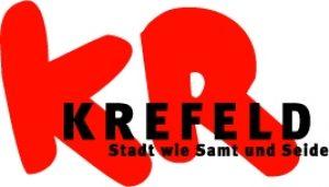 Logo Fabrik Heeder Krefeld
