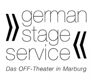 Logo German Stage Service