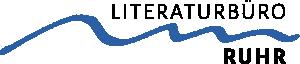 Logo Literaturbüro Ruhr
