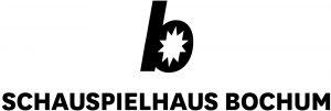 Logo Schauspielhaus Bochum