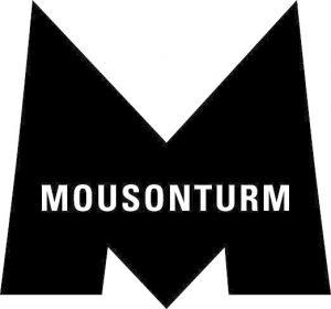 Logo Künstlerhaus Mousonturm Frankfurt a.M.