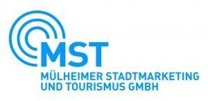 Logo Mülheim Stadtmarketing