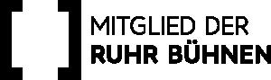 Logo RuhrBühnen