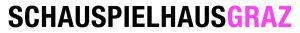 Logo Schauspielhaus Graz