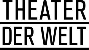Logo Theater der Welt