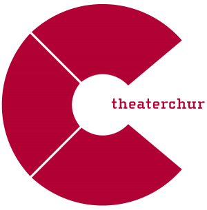 Logo Theater Chur