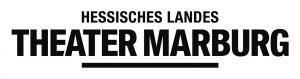 Logo Landestheater Marburg