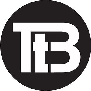 Logo Transiteatret Bergen