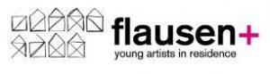Logo flausen+