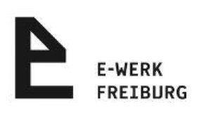 Logo E-Werk Freiburg