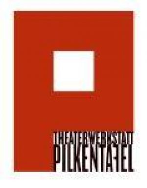 Logo Theaterwerkstatt Pilkentafel
