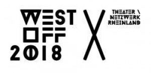 Logo west off 2018