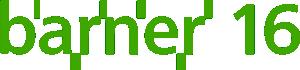 Logo barner 16