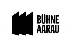 Logo Bühne Aarau