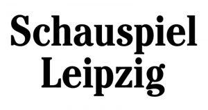 Logo Schauspiel Leipzig