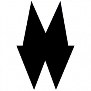 Logo Burak Özdemir / Musica Sequenza