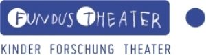 Logo Theatre of Research Fundus Theater