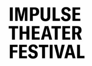 Logo Impulse Theater Festival 2021