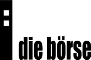 Logo Börse Wuppertal