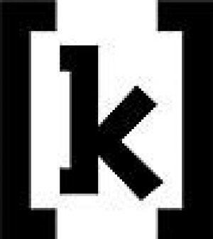 Logo Kampnagel
