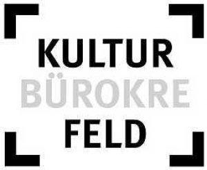 Logo Kulturbüro Krefeld