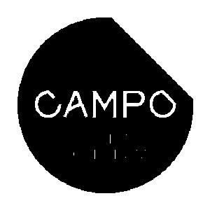 Logo Campo Ghent