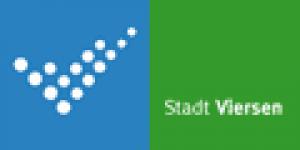 Logo Stadt Viersen