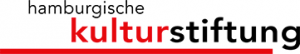 Logo Dampfzentrale Bern