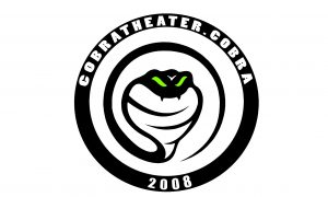 Logo Cobratheater.Cobra