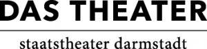 Logo Staatstheater Darmstadt