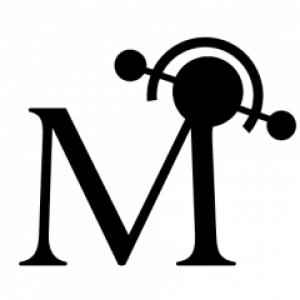 Logo Makroscope e.V.