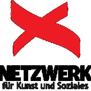Logo Netzwerk X