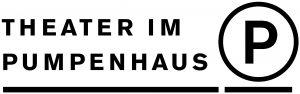 Logo Theater im Pumpenhaus
