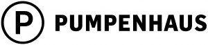 Logo Pumpenhaus Münster