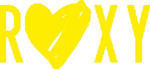 Logo ROXY Birsfelden